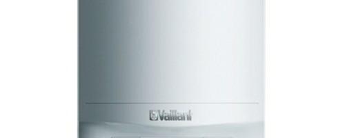 Vaillant ecoTEC Pro 24 Condensing Combi Gas Boiler