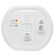 Aico Ei208 Carbon Monoxide Detector Alarm (CO) – Lithium Battery Powered