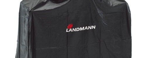 Landmann Barbecue Cover 0276